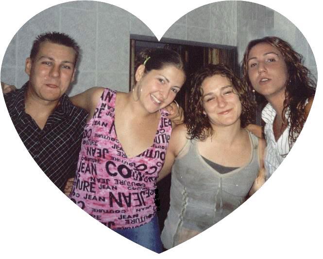 David,Sori,Tere,Diana.jpg