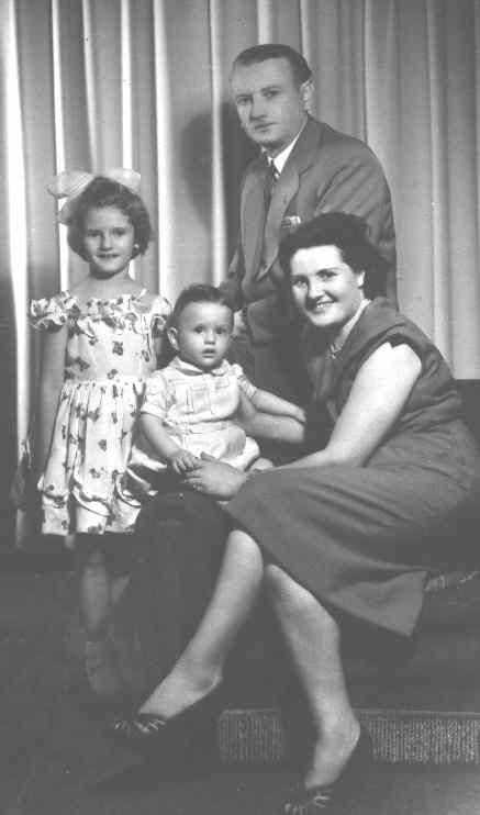familia1954.jpg